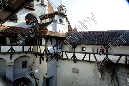 romania-9133 