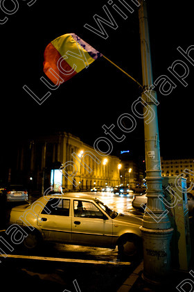 romania-9596 