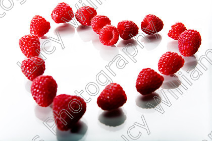 raspberries2 
