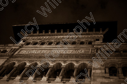 romania-9607 