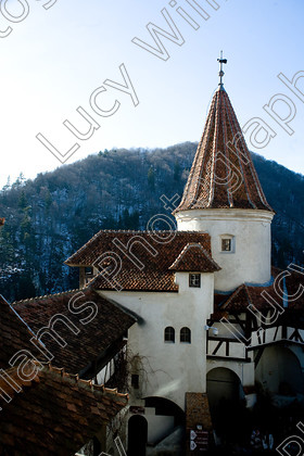 romania-9121 