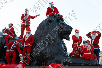 santalion 