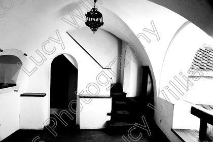 romania-9124 