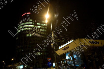 romania-9584 