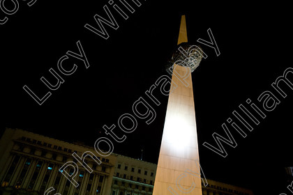 romania-9592 