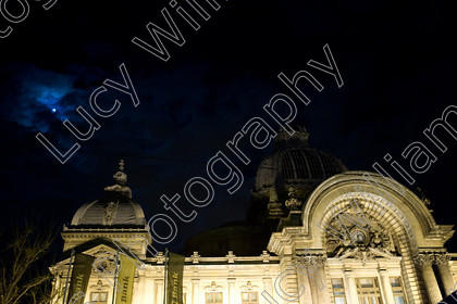 romania-9611 