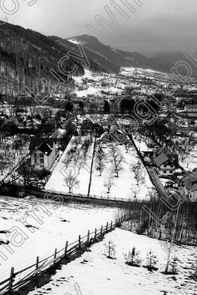 romania-8839 