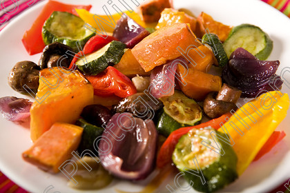 roastveg 