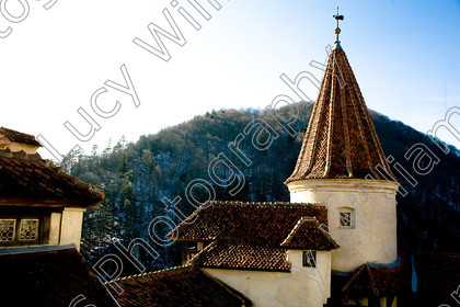 romania-9118 