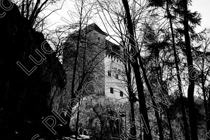 romania-9140 