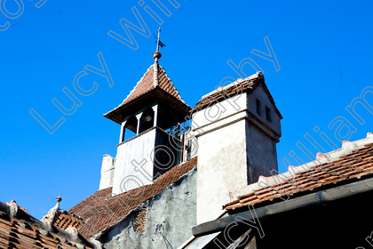 romania-9126 