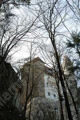 romania-9141 